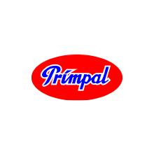 AGRICOLA PRIMPAL S.L.
