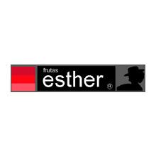 Frutas Esther, S.A.