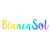 S.A.T. Nº 97 Blancasol