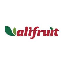 AliFruit