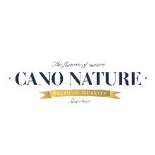 Cano Nature
