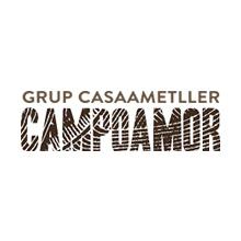 CAMPOAMOR DE MURCIA, S.L