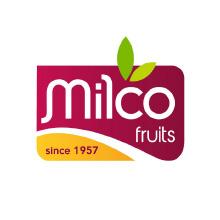 Milco Fruits