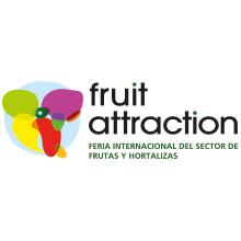 fruitattraction