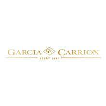 garcia-carrion