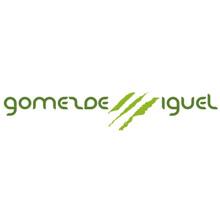 gomezdemiguel