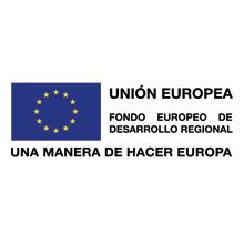 Unión Europea, Fondo europeo de desarrollo local